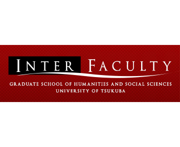 Inter Faculty