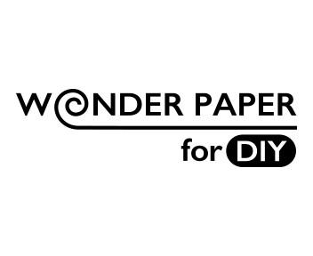 Wonder Paper
