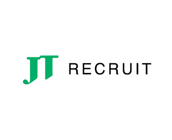 JT RECRUIT