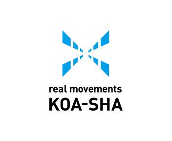 KOA-SHA