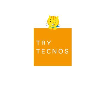 株式会社トライテクノス