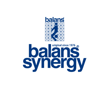 balans synergy
