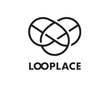 LOOPLACE